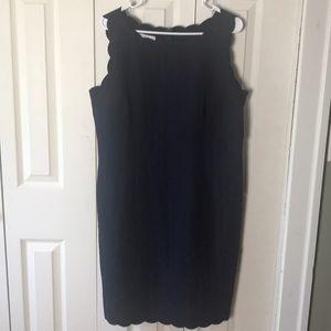 Women's Talbots Dress